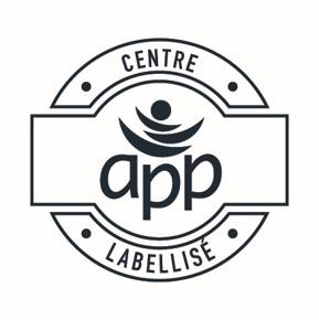 $logo['logo']['alt']